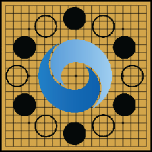 AlphaGo chess victory