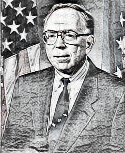 Edward Feigenbaum